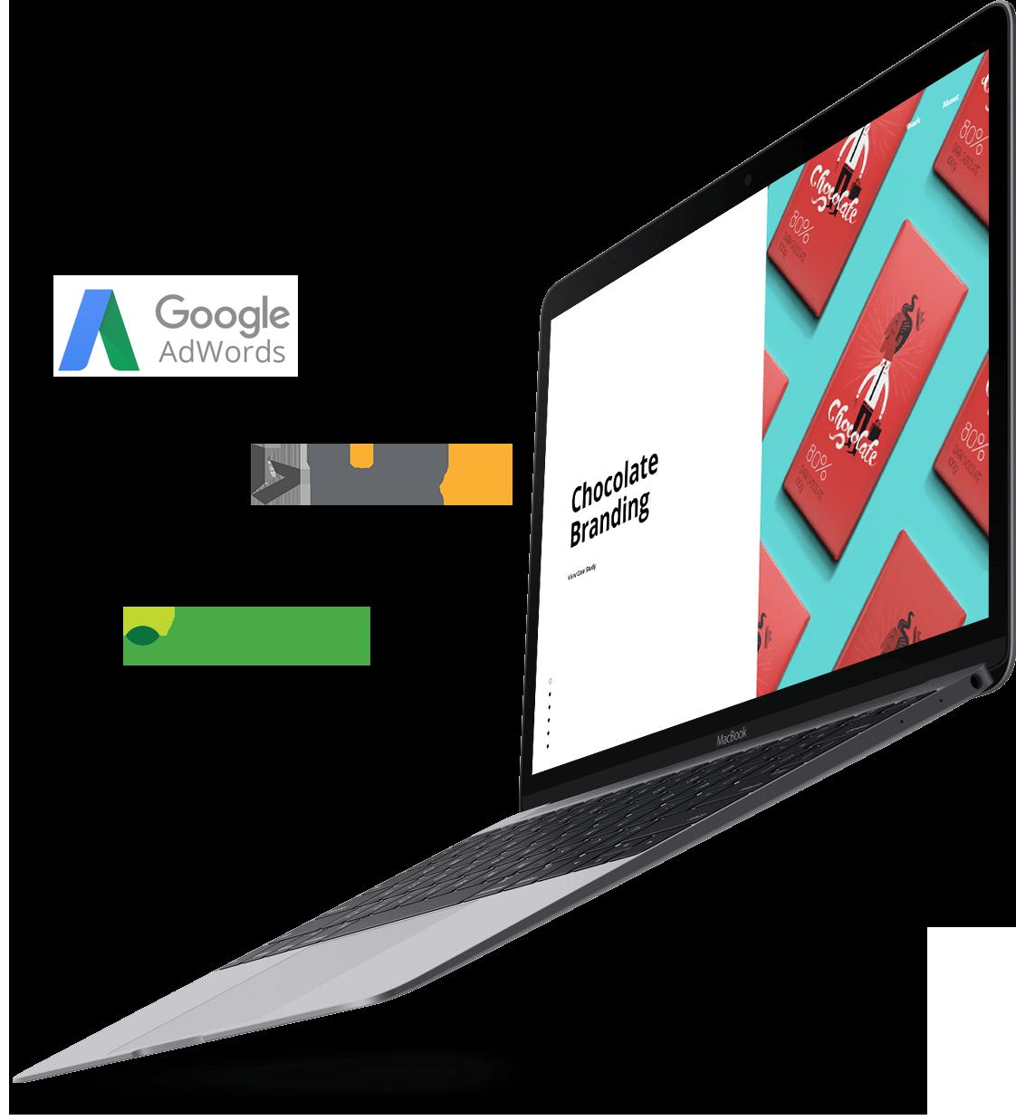 laptop-adwords