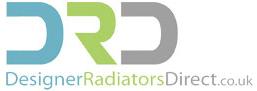 Designer Radiators Direct