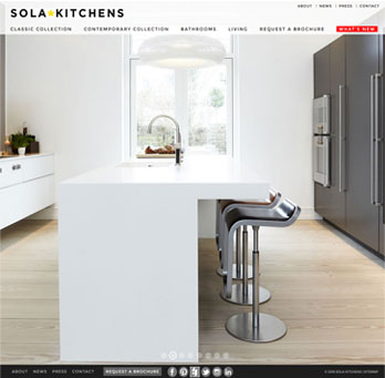 sola_kitchen