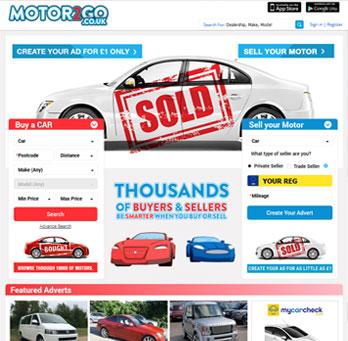 motor-to-go