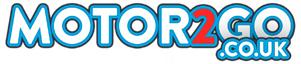 Motor2Go Social Media