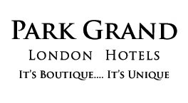 Park Grand Hotels