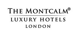 The Montcalm Hotels